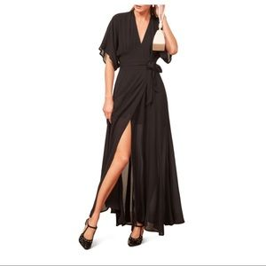 Winslow Maxi Dress